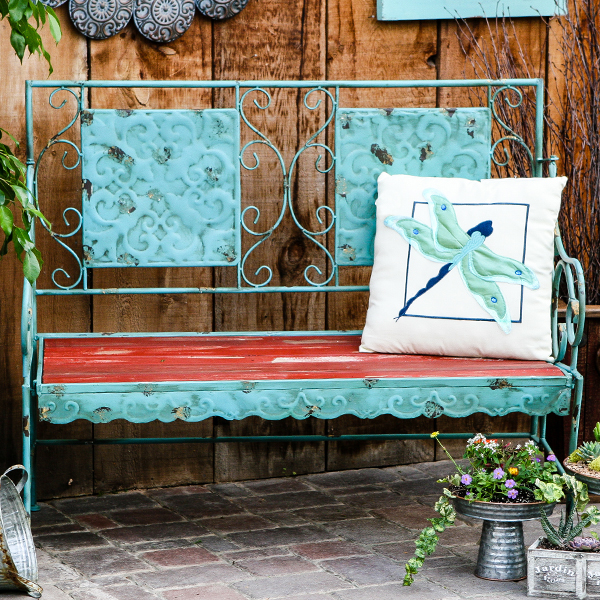 Oakridge_TurquoiseBench_FB_600x600