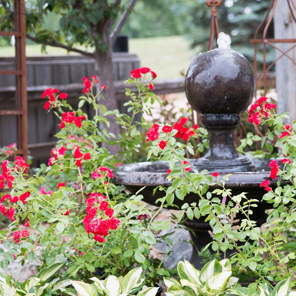 oak392_600x600_1_GardenFinialFountain